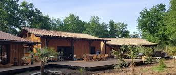 chambre d hote hourtin chambres d hôtes au bois flotté