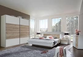 möbel schlafzimmer komplett uncategorized schlafzimmer komplett rechnungs und ratenkauf