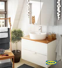 anteprima catalogo ikea 2017 blog di arredamento e interni ikea ikea bathrooms brochure 1364302787672 s4 the ikea catalogue 2017 home