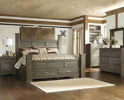 bedroom set ashley furniture king bedroom sets ashley furniture ianwalksamerica com