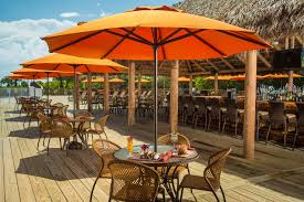 Cocoa Beach Map The 10 Best Restaurants Near Hilton Cocoa Beach Oceanfront