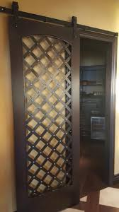 wine cellar doors wooden doors custom built wood wine cellar
