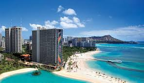 Hilton Hawaiian Village Lagoon Tower Floor Plan Hilton Hawaiian Village Waikiki Beach Resort