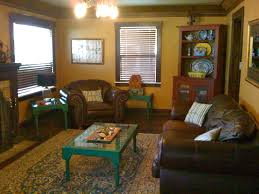 dark wood trim colorful walls google search colors pinterest