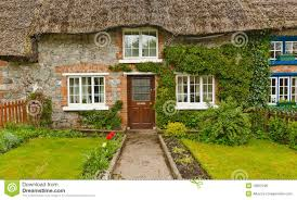 Cottage Plans Free Lovely Cottage Plans Free 1 Traditional Irish Thatched Cottage