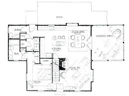 how to draw floor plans for a house plans online design your own home floor plan outstanding house plans