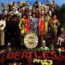 best photo album top 50 most iconic album covers ign