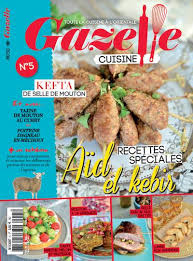 gazelle cuisine gazelle cuisine 5 mags gazelle me