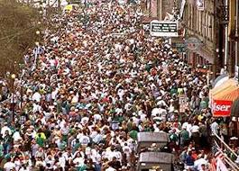 Georgia travel fan images 25 best st patrick 39 s day in georgia images georgia jpg