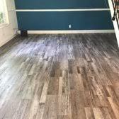 flooring liquidators 10 reviews flooring 9828 business park