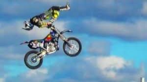 video freestyle motocross big air motocross freestyle jumps motox extreme stunts fmx