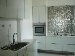 decorations home interior design tiles antiqued mirror tiles backsplash antique mirror tile decorations