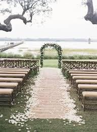 wedding runners best 25 wedding aisle runners ideas on aisle runners