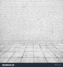 high resolution seamless textures free stucco wall white texture