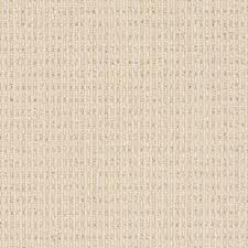 Floor Decor Upland Stain Resistant Loop U0026 Berber Carpet The Home Depot