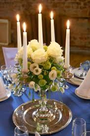 candle arrangements wedding candle table centerpieces z co
