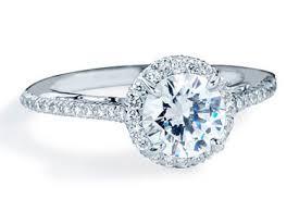 affordable wedding bands wedding rings on a budget wedding ideas