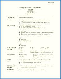 functional resume exles resume skills vs profile transform functional resume formats on