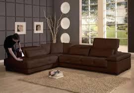 Steam Clean Sofas Sofa Cleaning In San Antonio Tx Emergency Service 24 Hour