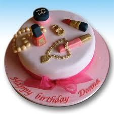 make birthday cake makeup birthday cake for a girl image inspiration of cake and