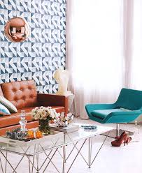 fall 2015 home color trends