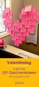 ideen zum hochzeitstag die besten 25 valentinstag basteln ideen auf kinder