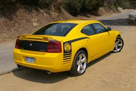 2009 dodge charger bee 2007 dodge charger srt8 bee oumma city com