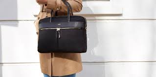 black friday carry on luggage the best black friday deals on knomo com out of office