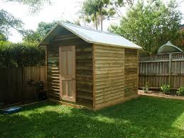 custom garden sheds quality timber garden sheds sydney how to