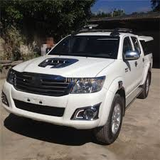 online buy wholesale toyota hilux from china toyota hilux