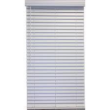 sidelight blinds entry door sidelight window shutters sunburst
