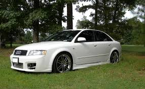2003 audi a4 1 8 t sedan island audi 2003 audi a41 8t quattro sedan 4d specs photos