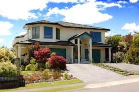 Japanese Homes For Sale List Home For One Percent