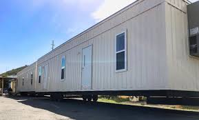 modular units bmv to open temporary modular units in wake of storms news