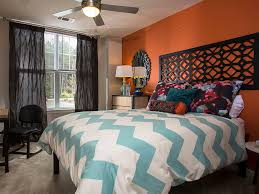 one bedroom apartments in statesboro ga features 111 south apartments statesboro ga