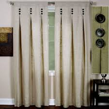 hanging pinch pleat curtains instructions pinch pleat curtains u2013 idea for you home