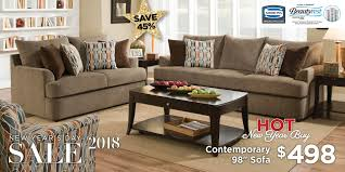 Complete Furniture Tucson Az by Sam Levitz Furniture