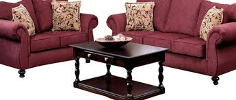 klassische wohnzimmermöbel möbelideen