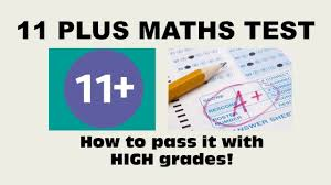 11 maths practice papers online professional custom writing