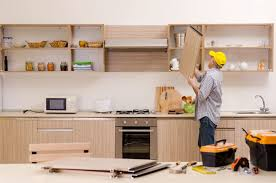 how to recondition wood cabinets how to restore wooden kitchen cabinets plancher metropole