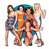 Spice Girls Halloween Costumes 90s Halloween Costumes Popsugar Love U0026