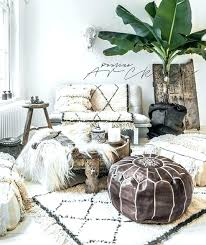 cheap home decorators moroccan home decor cheap home decor stores memphis tn