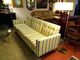 sofa reupholstery near me sofa reupholstery venkatweetz me