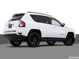 jeep compass white photos and 2015 jeep compass luxury vehicle photos