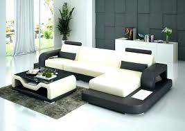 modern livingroom sets cheap contemporary furniture modern living room sets cheap