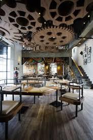 interieur restaurant stenden university u0026墙 u0026 pinterest