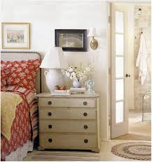 French Country Rooms - amazing of french country decor at french country bedroom 530