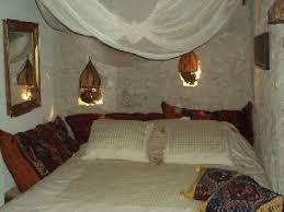 chambre d hotes carcassone chambres d hôtes à carcassonne dans un domaine iha 15984