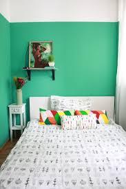 sofa kleine rã ume wohnzimmerz für kleine räume with wohnideen fã r kleine rã