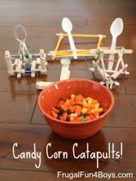 diy catapults for 247moms fall thanksgiving